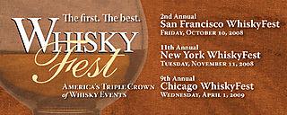 WhiskyFest-500x200-Ad