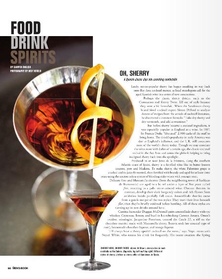 Sherrysmallpage1