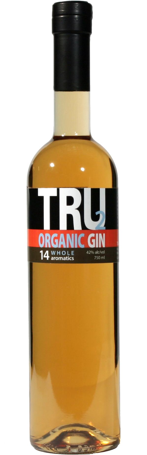 Tru_gin