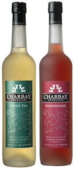 Charbay3