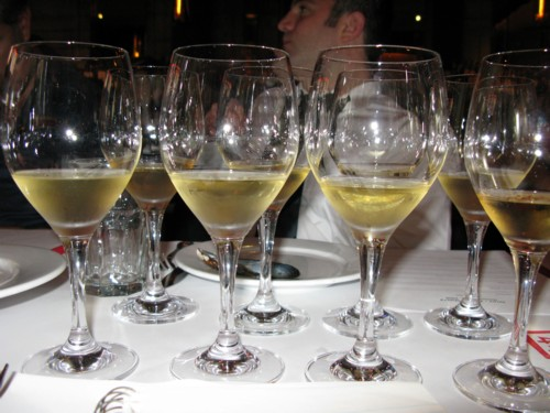 Sherry seminar small