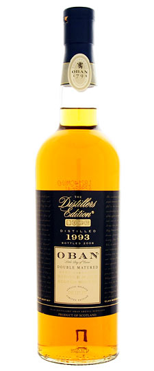Obandistillersedition1993