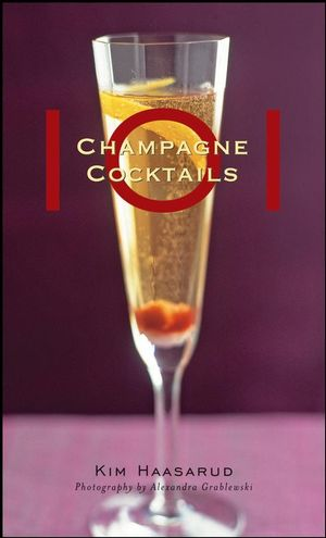 101champagnecocktails