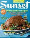 Sunset-cover-nov08-m