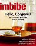 Imbibe Jan-Feb Cover