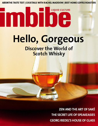 Imbibe Jan-Feb Cover