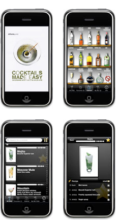 Cocktailsmadeeasy1phone