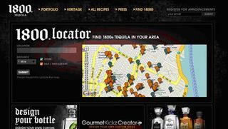 1800-Store-Locator