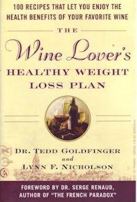Wineloverbookcover