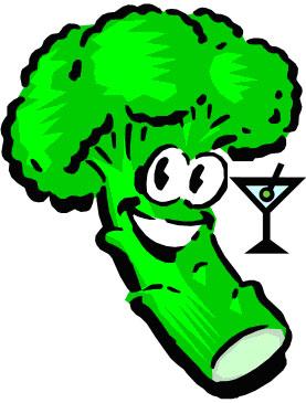 Broccotini