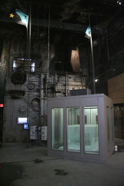 BoilerStrachanIce1