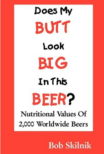 Doesmybuttlookbig