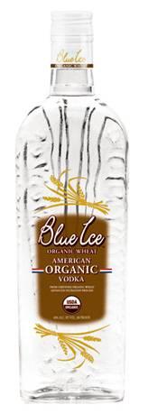 Blueiceorganic