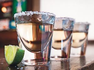 Tequiladetails