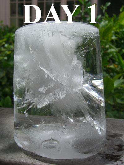 Ice1s