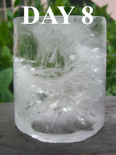 Ice8s