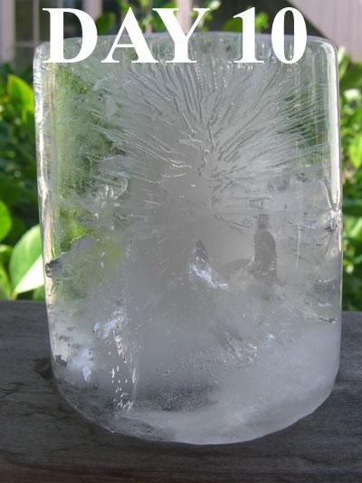 Ice10s