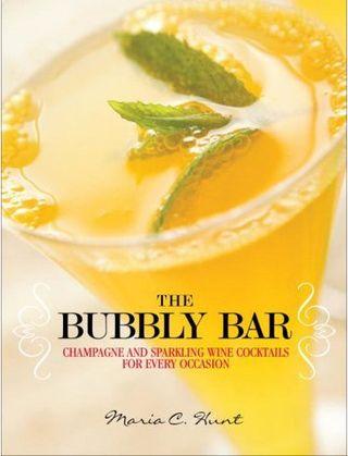 Bubblybarbook