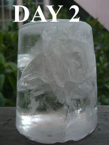 Ice2s