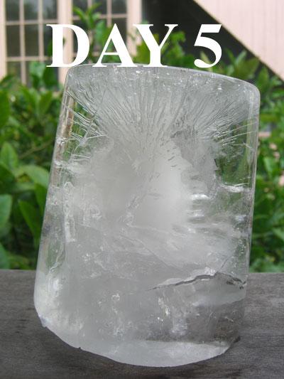 Ice5s