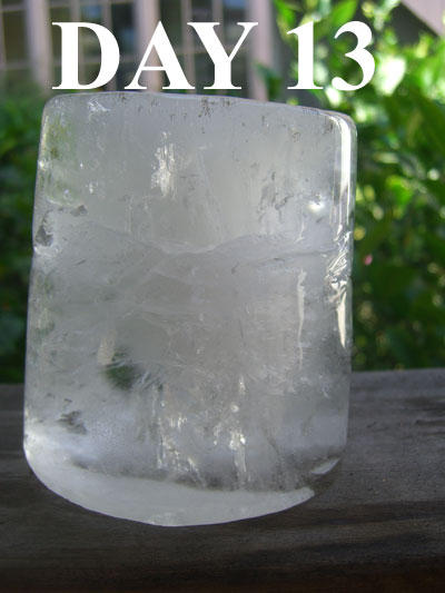 Ice13s