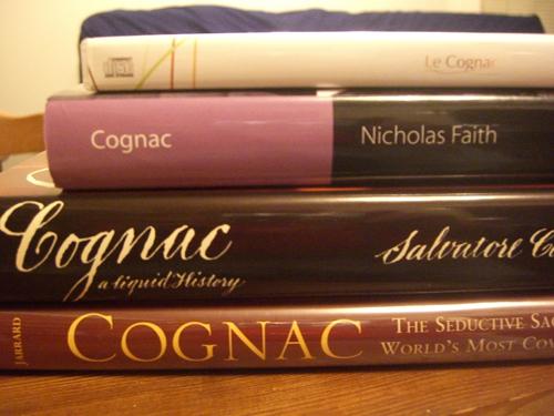Cognacbooks
