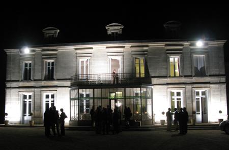 Ferrand house4s