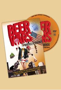Beerwars1