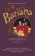 Barianacover