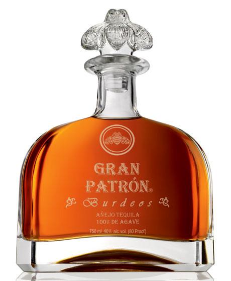 Gran-Patron-Burdeos-bee-stopperss
