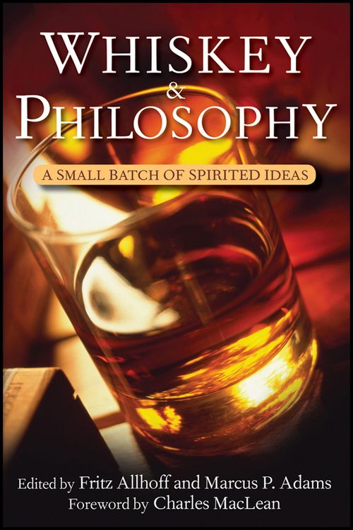 Whiskeyandphilosophy
