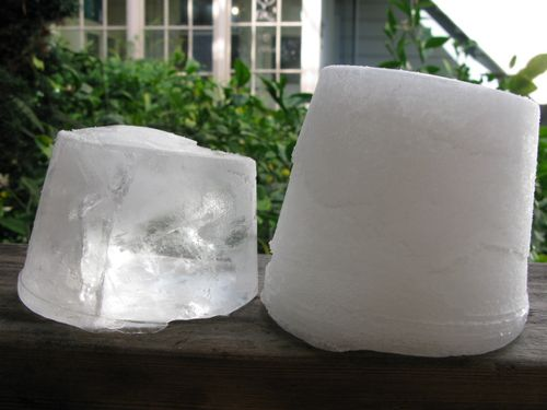 Tapvscarbonated