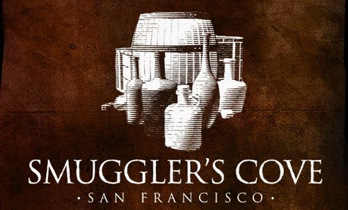 Smugglers-cove-san-francisco
