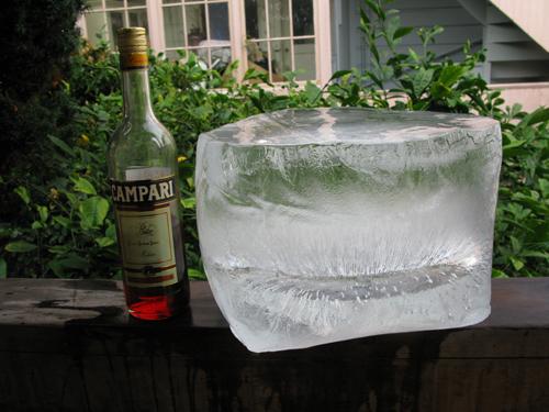 Iceandcamparis