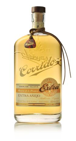 Corrido_extras