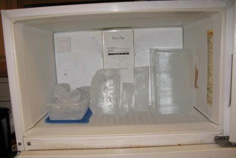 My-freezers