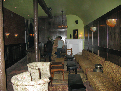 The-residence-main-rooms