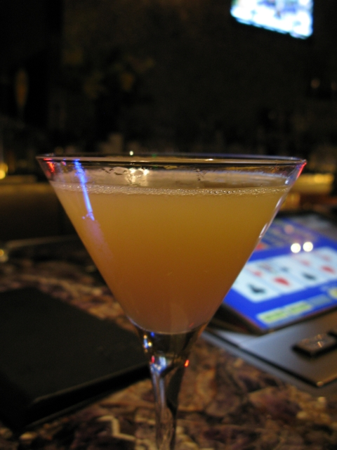 Moderno-cocktail-small