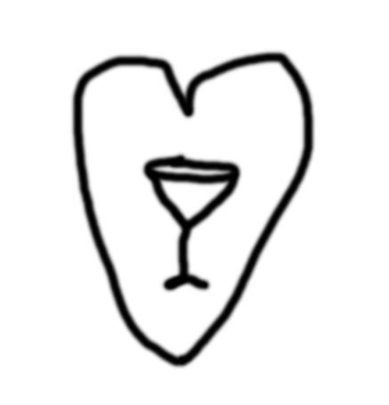 Cocktailheart