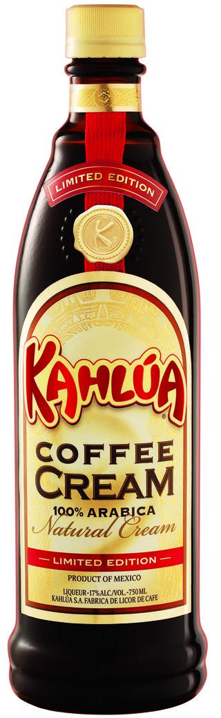Coffee_Cream_Bottle_small