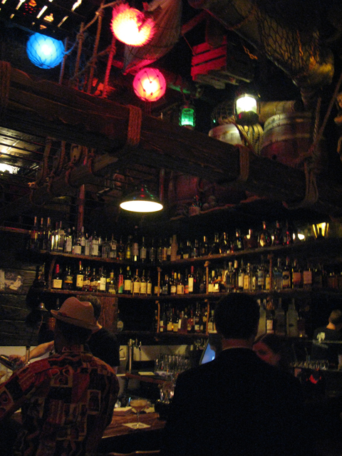 Smugglers Cove 037s