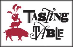 Tt.logo.image.1