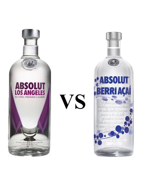 LA versus berri acai copy