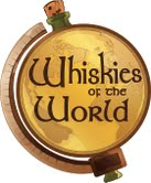 Whiskiesoftheworld