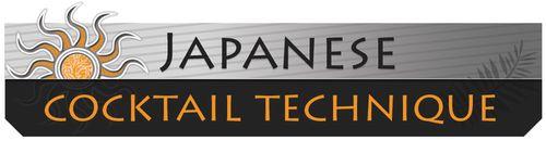 Japanese-banner