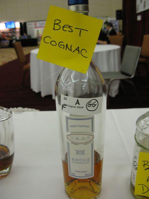cognac bache gabrielsen at wswa