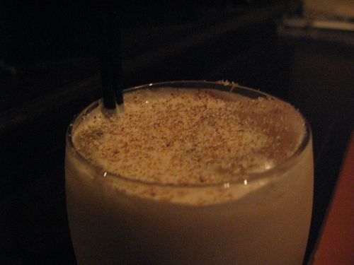 Smoky white russian1