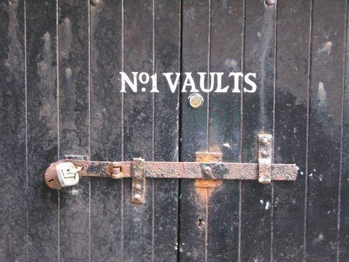 No 1 malts