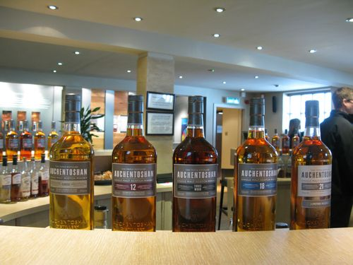 Auchentoshen distillery4