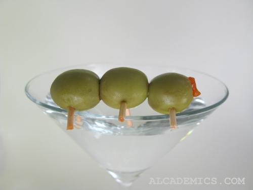 Olivecentipede4s